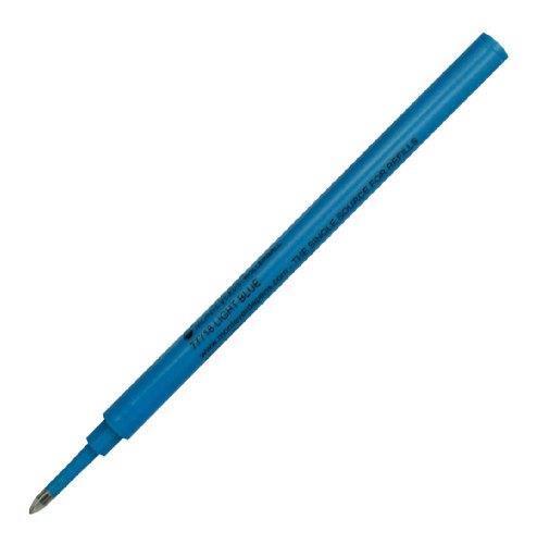 Monteverde J239203 Blister 2 Refill in Plastica per Penna Roller, 2 Pezzi