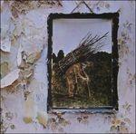 IV (Remastered Original Vinyl)
