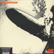 Led Zeppelin I (180 gr. Remastered Edition)