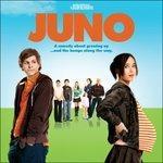 Juno (Colonna sonora) - CD Audio