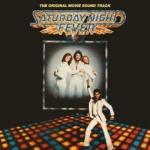 La Febbre Del Sabato Sera (Saturday Night Fever) (Colonna sonora) (Remastered)