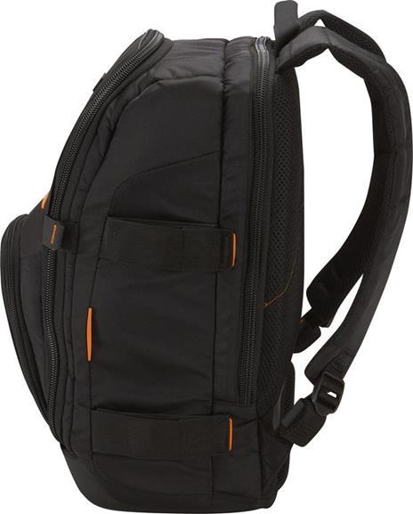 Case Logic Zaino per laptop/fotocamere SLR - 12