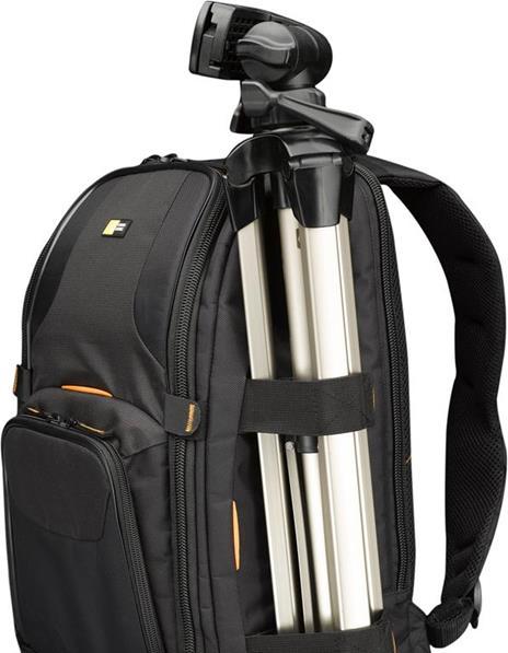 Case Logic Zaino per laptop/fotocamere SLR - 3