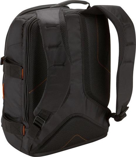 Case Logic Zaino per laptop/fotocamere SLR - 4