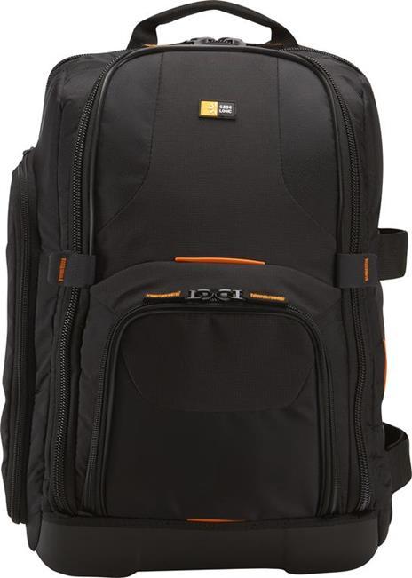 Case Logic Zaino per laptop/fotocamere SLR - 5