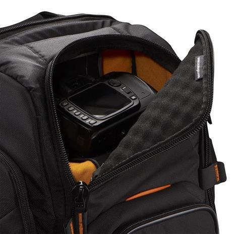 Case Logic Zaino per laptop/fotocamere SLR - 9
