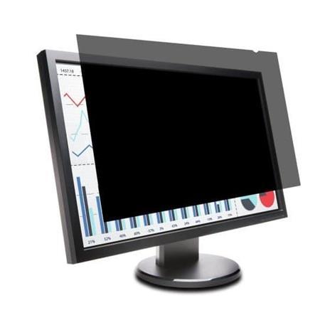 """Kensington Schermo per la privacy FP240W per monitor widescreen 24"""" (16:10)"""