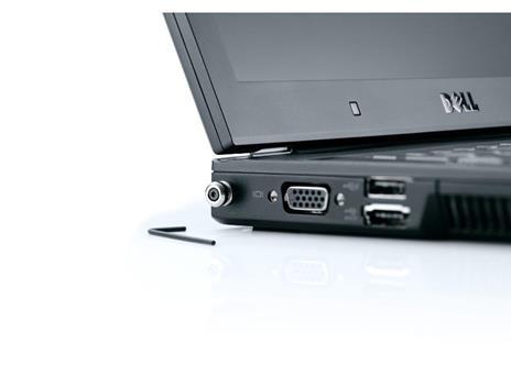 Kensington Lucchetto ClickSafe® Twin per notebook - Keyed Different cavo di sicurezza - 10