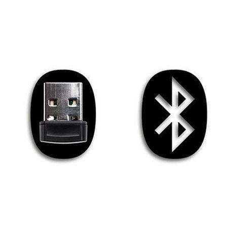 Tastiera con Mouse WiFi Kensington Trackball Expert - 27