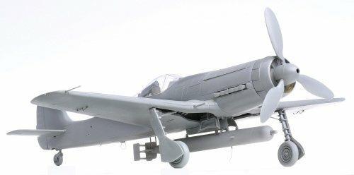 Aereo TA 152C-1 R14 1/48. Dragon Models DR5573
