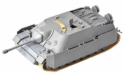 Carro Armato JAGDPANZER IV A-0 1/35. Dragon Models DR6843