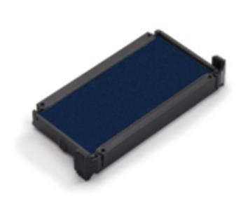 Trodat 6/4910 timbro e inchiostro Blu 1 pezzo(i)