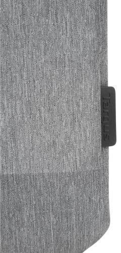 "Targus TSS960GL borsa per notebook 39,6 cm (15.6"") Grigio - 11"