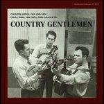 Country Gentleman. Country Songs, Old & New