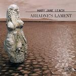Ariadne's Lament