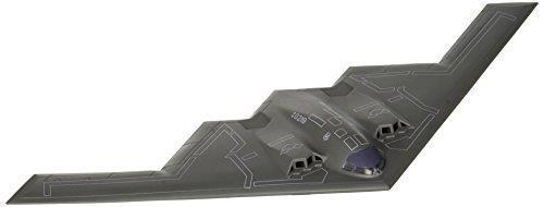 NewRay 21322. Sky Pilot Scala 1:72, B-2 Spirit