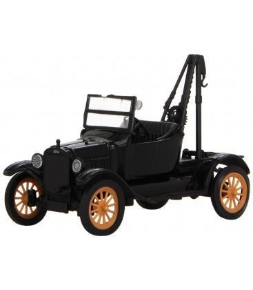 macchina da collezione ford model t tow truck - 2