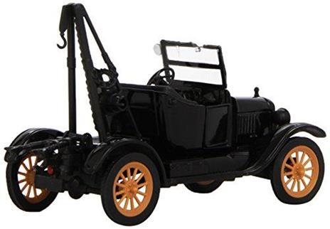 macchina da collezione ford model t tow truck - 3