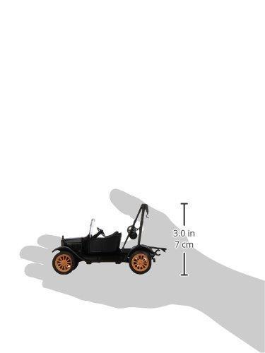 macchina da collezione ford model t tow truck - 4