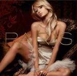 Paris - CD Audio di Paris Hilton