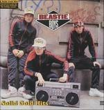 Solid Gold Hits (Limited Edition)