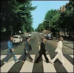 Abbey Road (180 gr.)