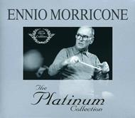 Oscar alla carriera 2007. The Platinum Collection (Colonna sonora)