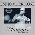 Platinum Collection (Colonna sonora)
