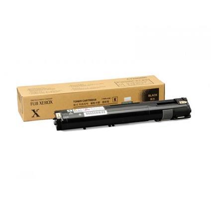 Xerox 006R01642 Cartuccia Nero cartuccia toner e laser