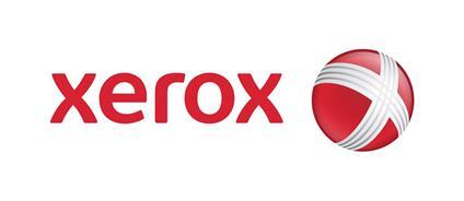 Xerox WorkCentre 5632 , 5638 - Modulo xerografico (inc corotron) - venduto
