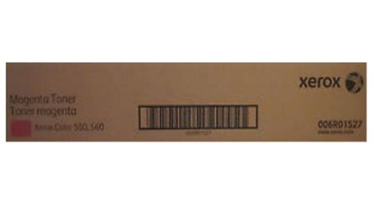 Xerox 006R01527 cartuccia toner Original Magenta 1 pezzo(i)