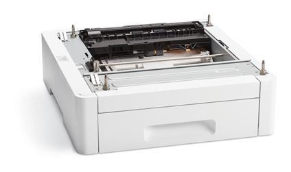 Xerox Alimentatore da 550 fogli, Phaser/WorkCentre 651x