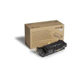 Xerox Cartuccia toner Nero da 8500 pagine per Phaser 3330 / WorkCentre 3300 Series (106R03622) - 5