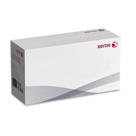 Xerox Kit di trasporto orizzontale (Business Ready)