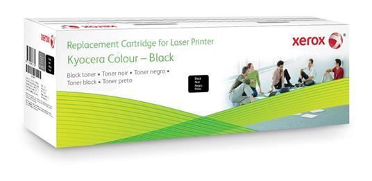 Xerox Cartuccia toner nero. Equivalente a Kyocera TK-3110. Compatibile con Kyocera FS-4100