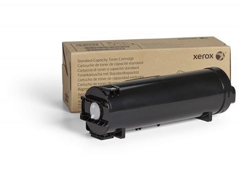 Xerox Cartuccia toner Nero a Standard da 10300 pagine per VersaLink B600 / B610 / B605 / B615 (106R03940) - 4