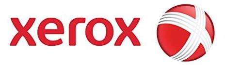 Xerox Cartuccia toner Nero da 46700 pagine per VersaLink B600 / B610 / B605 / B615 (106R03944) - 3