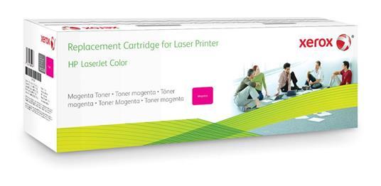 Xerox 006R03471 Toner laser 5000pagine Magenta cartuccia toner e laser