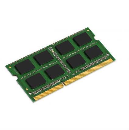 Memoria Ram Kingston Technology ValueKVR16LS11/8 8Gb DDR3L 1600MHz