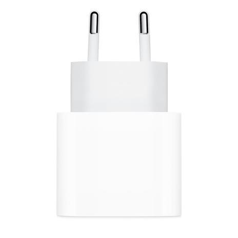 Apple Alimentatore USB-C da 18W - 2