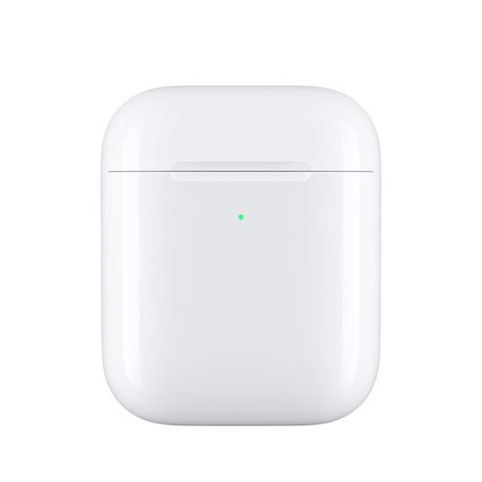 Apple Custodia di ricarica per AirPods
