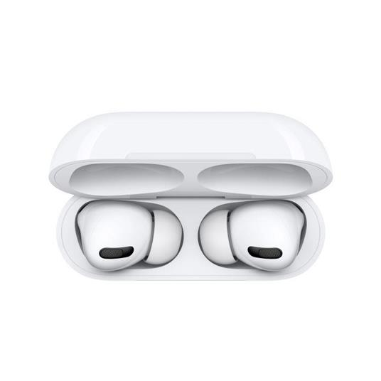 Apple AirPods Pro - 3