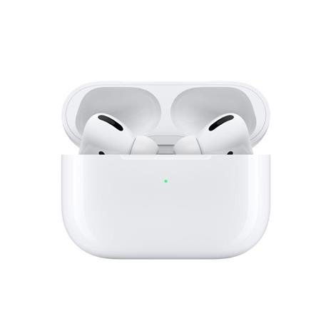 Apple AirPods Pro - 4