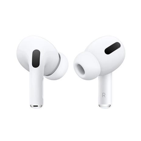 Apple AirPods Pro - 5