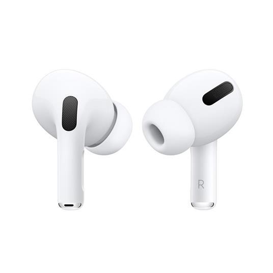 Apple AirPods Pro Cuffia Auricolare Bianco - 2