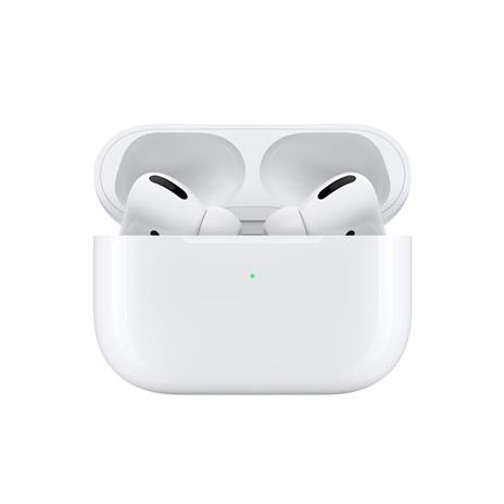 Apple AirPods Pro Cuffia Auricolare Bianco - 3