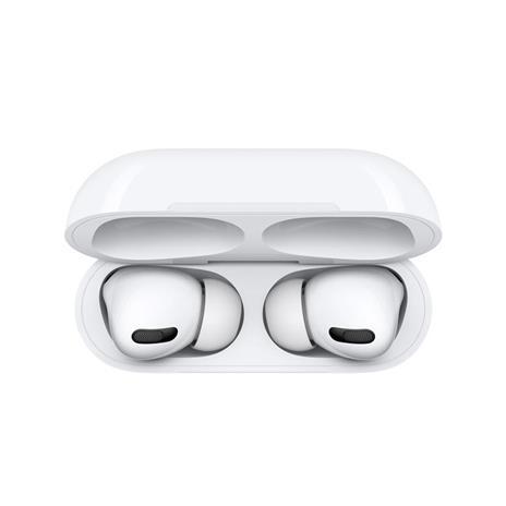 Apple AirPods Pro Cuffia Auricolare Bianco - 4