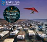 A Momentary Lapse of Reason (Remixed & Updated)