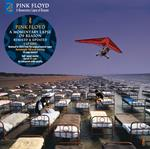A Momentary Lapse of Reason (Remixed & Updated) (2 LP)