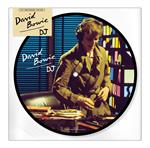 D.J. (Limited 40th Anniversary Picture Disc Edition)